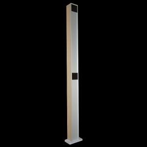 Kolumna 1 metr PPH4
