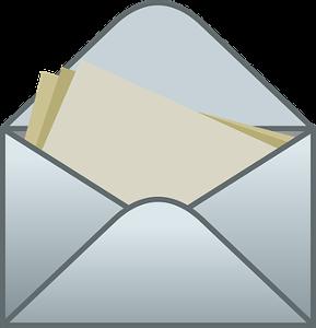 Wysyłka  pocztą  priorytetową bez pobrania.