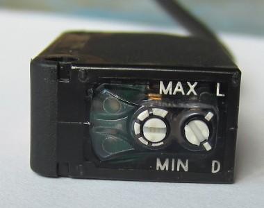 fotokomórka CX-422
