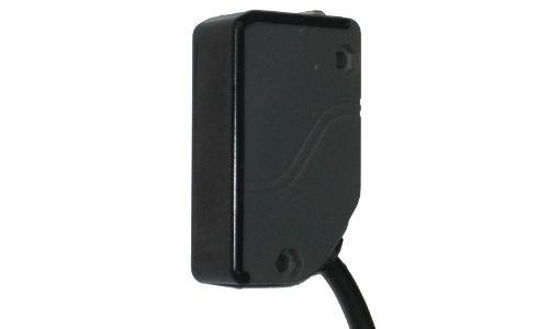 Fotokomórka czujnik typ EQ-34-W