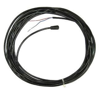 ELS kabel nadajnika 103 717, 5 metrów
