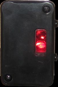obudowa Z65 CX493