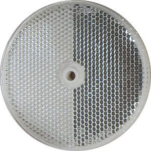 Reflektor D84