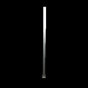 Kolumna 145 cm do czujników ELS